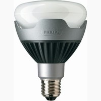 Philips GreenPower LED flowering