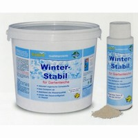 UNIPOND® Winter-Stabil